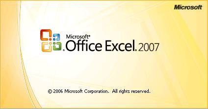 Cours excel 2007 gratuit et anim alain pire - Telechargement gratuit office 2007 avec cle ...
